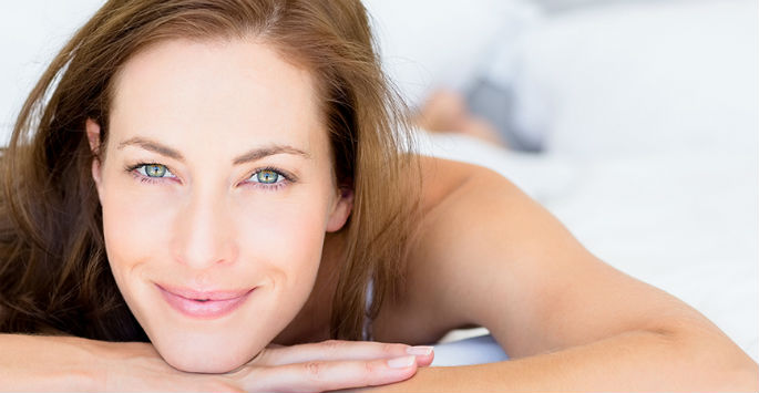 Fractional Laser Skin Resurfacing baton rouge